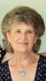 Carol Stacey